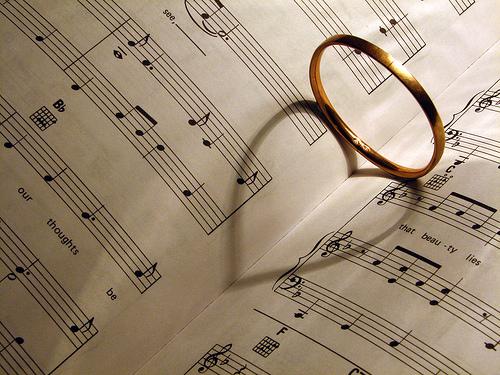 music-love-quotes