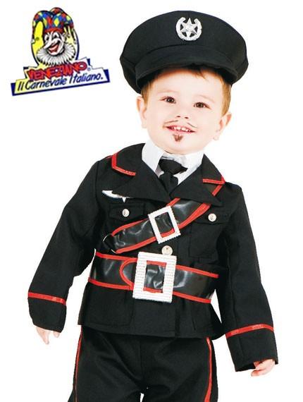 piccolo-carabiniere