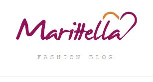 MARITTELLA.COM