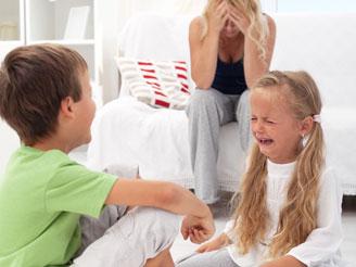 i-capricci-dei-bambini-piccoli-come-affrontarli_prima-che-nasca_4foto_1